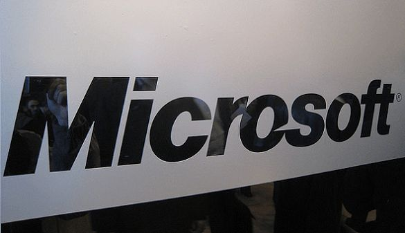 vontade Windows 8 falham